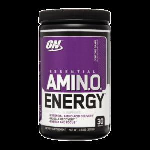 ON Amino energy 30