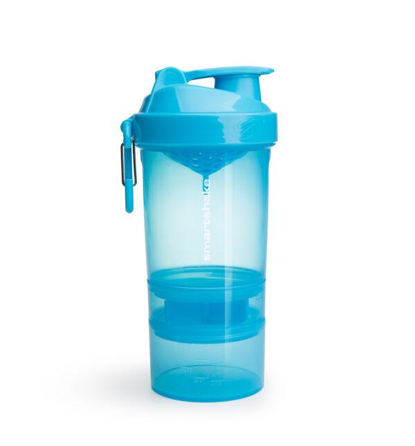 Smartshake Original 2GO Blue