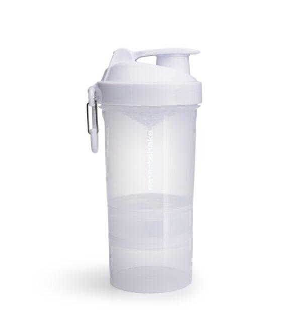 Smartshake Original 2GO White