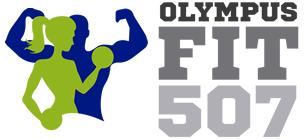Gym OlympusFit507