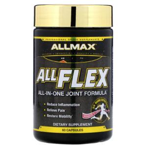 ALLMAX NUTRITION ALLFLEX