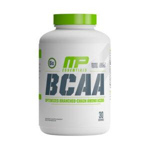 musclepharm bcaa essentials 240